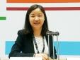 Nhà khoa học nữ Việt Nam công bố công trình trên tạp chí khoa học uy tín nhất thế giới