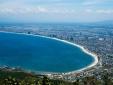 Tăng trưởng 'tới hạn', Đà Nẵng mở rộng phát triển đô thị phía Đông Nam