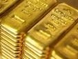 Giá vàng hôm nay ngày 16/9: Vàng tiếp tục xu hướng tăng dài hạn?