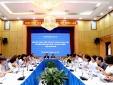 Sắp diễn ra Diễn đàn cải cách và phát triển Việt Nam 2019