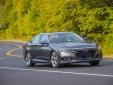 Honda Accord 2020 đẹp long lanh giá từ 554 triệu đồng ra mắt hôm nay có gì hay?