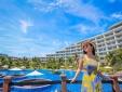 Qua mùa cao điểm hè, du lịch Thu - Đông đón 'sóng' mới