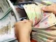 ADB: Thị trường trái phiếu mới nổi Đông Á tiếp tục tăng trưởng bất chấp rủi ro