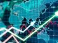 CTCP chứng khoán Globalmind Capital bị phạt trên 650 triệu đồng