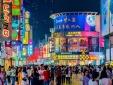 Bài học làm kinh tế đêm: Cần một tổng lực