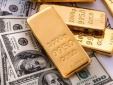 Giá vàng hôm nay ngày 20/9: Không giữ được giá sau cuộc họp của FED