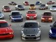 Xe dưới 9 chỗ nhập khẩu tăng gấp 4 lần năm trước