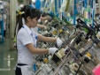 Tận dụng thành tựu công nghệ thế giới để thúc đẩy phát triển kinh tế