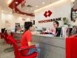 Techcombank giành giải thưởng 'Ngân hàng cung cấp dịch vụ thanh toán tốt nhất Việt Nam 2019'