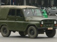 Xe UAZ giá chỉ từ 10 triệu đồng bán tại Việt  Nam