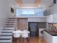 Sẽ có quy chuẩn cho căn hộ chung cư 25 m2