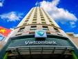 Vietcombank được chấp thuận mở chi nhánh Ngân hàng tại Úc