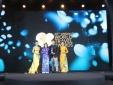 21 giải thưởng du lịch quốc tế gọi tên các công trình của Tập đoàn Sun Group
