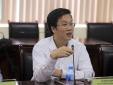 Phó Tổng cục trưởng Tổng cục TCĐLCL: Áp dụng bộ tiêu chuẩn để phát triển KĐT thông minh