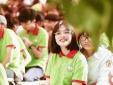 Trường Cao đẳng Công thương Việt Nam: Lấy chữ tín, chất lượng đào tạo làm động lực phát triển