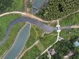 Công ty Cổ phần Đầu tư nước sạch sông Đà đang vi phạm Luật Bảo vệ quyền lợi người tiêu dùng?