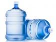 Loạn giá nước đóng chai: Quản lý thị trường vào cuộc
