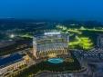 Quảng bá du lịch Việt Nam: Cơ hội vàng từ những giải thưởng quốc tế