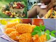 Chuyên gia dinh dưỡng 'chỉ mặt' những loại thực phẩm dễ khiến trẻ dậy thì sớm