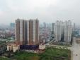 Vì sao thị trường chung cư TP.HCM hấp dẫn hơn Hà Nội?