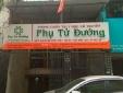 Hà Nội: Đình chỉ hoạt động khám, chữa bệnh và kinh doanh dược phẩm tại 5 cơ sở