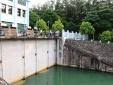 Khẩn trương khắc phục sự cố nước sông Đà nhiễm bẩn, cung cấp nước sạch cho người dân