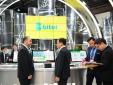 Viettel triển khai thử nghiệm 5G tại Peru