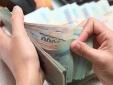 Công ty cổ phần du lịch Thiên Minh lot 'top' doanh nghiệp nợ thuế tại Hà Nội
