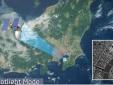 Việt Nam lần đầu tiên chế tạo và sở hữu vệ tinh radar giám sát thiên tai