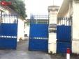 Dự án 61 Trần Phú rậm rịch khởi động