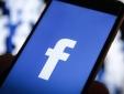 Facebook không góp mặt trong top 10 thương hiệu đắt giá nhất thế giới