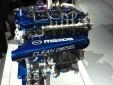 Mazda ra mắt động cơ diesel sạch trong năm 2020