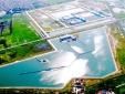 Nghi vấn Nhà máy nước mặt sông Đuống chưa đủ điều kiện vẫn đưa vào vận hành?