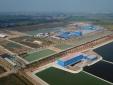 Vận hành nhà máy khi chưa được nghiệm thu: Công ty cổ phần nước mặt sông Đuống đang 'tiền trảm hậu tấu'?