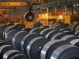 Gia hạn việc áp dụng biện pháp chống bán phá giá một số sản phẩm thép không gỉ