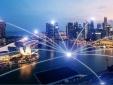 Xây dựng thành phố thông minh: Cần lấy người dân làm trung tâm