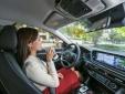 Hyundai phát triển công nghệ kiểm soát hành trình dựa trên trí thông minh nhân tạo
