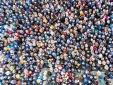 Sử dụng trí tuệ nhân tạo đếm số người trong đám đông