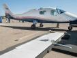 Khám phá công nghệ ẩn sau máy bay chạy bằng điện do NASA chế tạo