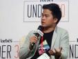 Bí kíp gọi vốn thành công nhờ áp dụng công nghệ blockchain của CEO người Việt