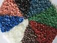 Kiến nghị giữ nguyên mức thuế suất nhập khẩu nguyên liệu nhựa PP ở mức 3%
