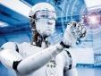 Trình diễn công nghệ đỉnh cao về trí tuệ nhân tạo và máy học