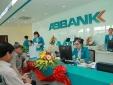 Thông tin mới nhất về lãi suất ngân hàng ABBank