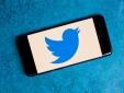 Twitter đang cố gắng tìm cách để xử lý công nghệ deepfake
