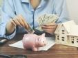 28 tuổi đã có gần 6 tỷ tiền tiết kiệm bằng cách hạn chế chi tiêu 3 khoản lớn sau