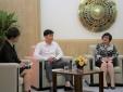 Tọa đàm trực tuyến: Giải pháp quản lý truy xuất nguồn gốc hàng hóa tại Việt Nam