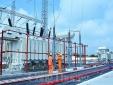 Ứng dụng công nghệ mới cho ngành điện: Thành công từ những mô hình điểm