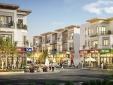 Hạ tầng kết nối đánh thức tiềm năng bất động sản Tây Nam Bộ