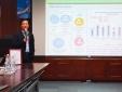 Hội nghị về sản xuất thông minh của các nền kinh tế thành viên APO
