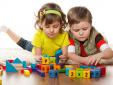 Dự thảo sửa đổi các tiêu chuẩn an toàn đối với sản phẩm dành cho trẻ em
